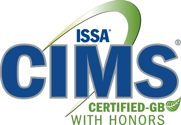 issa-cims-gb-certified-resized-600